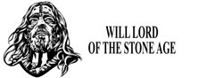 Will Lord of the Stone Age